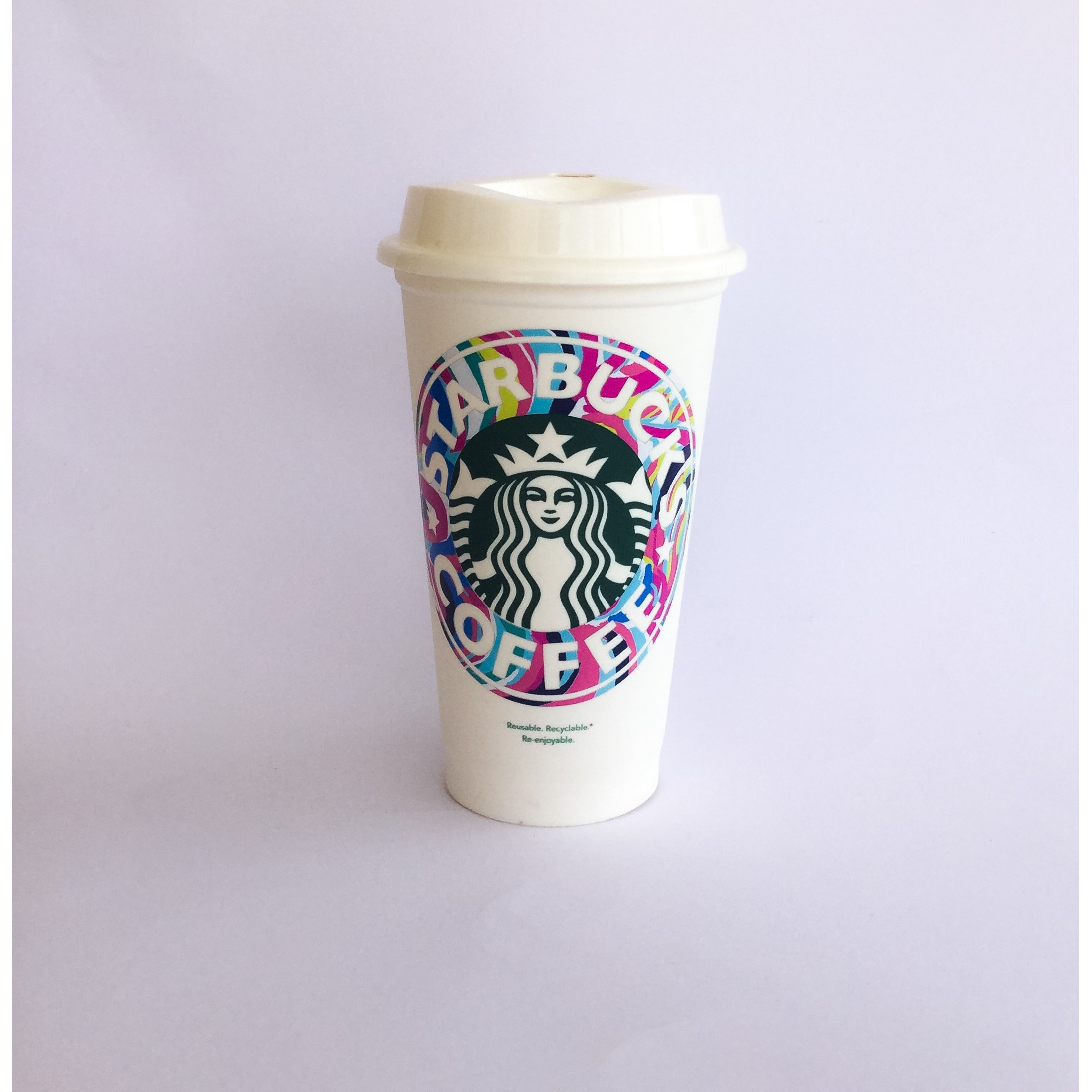 Lilly Starbucks Coffee Cup Starbucks Coffee Cup Starbucks Coffee Best Starbucks Coffee