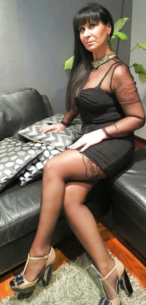 asian single women in midnight Porn videos: swimsuit - 269 videos swimsuit, bikini, leotard, spandex, swim, latex and much more.