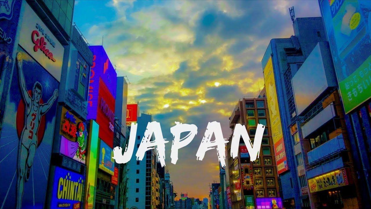 Japan Trip     #Akihabara, #Aomori, #ArashiyamaBambooForest, #Asakusa, #Blogging, #BoatRide, #CraneOrigami, #FushiInariShrine, #GeibekeiGorge, #GoldenPavilion, #HimeijiCastle, #Hiroshima, #Japan, #JapanDestinations, #JapanGundamUnicorn, #JapanRailwaysTrains, #JapanTour, #JapanTravel, #JapanTrip, #JapanVacation, #Kyoto, #Lanterns, #MiyajimaIsland, #NebutaMuseum, #OsakaCastle, #OsakaFushiTaishaShrine, #PeaceMemorialPark, #SoloFemaleTraveller, #StudioGhibliMuseumRobot, #Thous