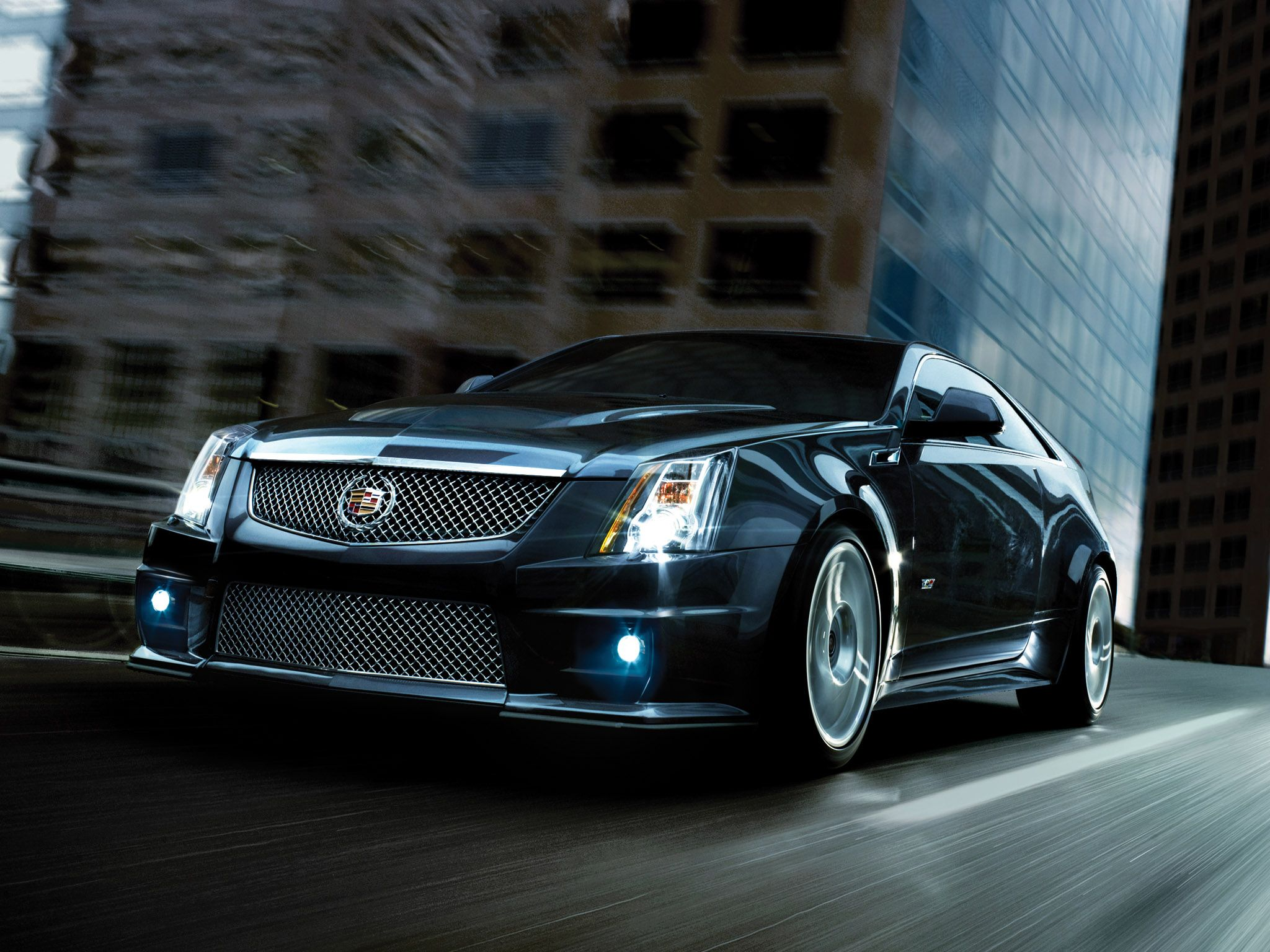 Pin On Cadillac Cts For Sale