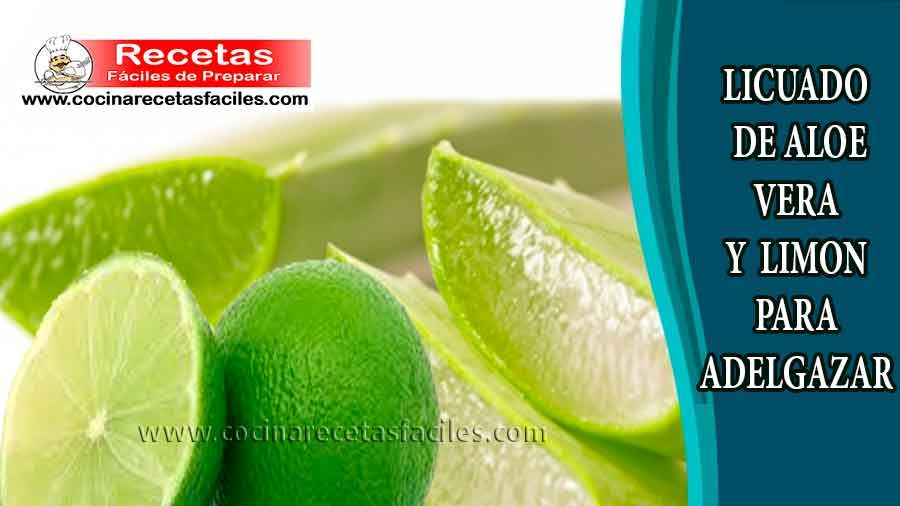 Plantas depurativas para adelgazar