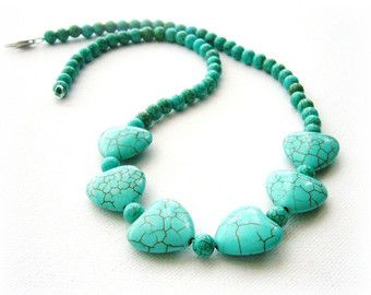 Ganchillo collar y aretes Set margaritas por CraftsbySigita