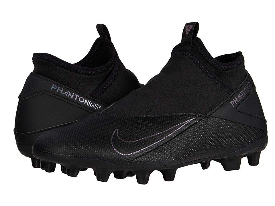 infraestructura energía ballena azul  Nike Phantom VSN 2 Club DF FG/MG Soccer Shoes Black/Black | Soccer cleats  nike, Girls soccer cleats, Soccer cleats