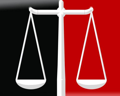 دار القانون للمحاماة و الاستشارات القانونية فى مصر Law
