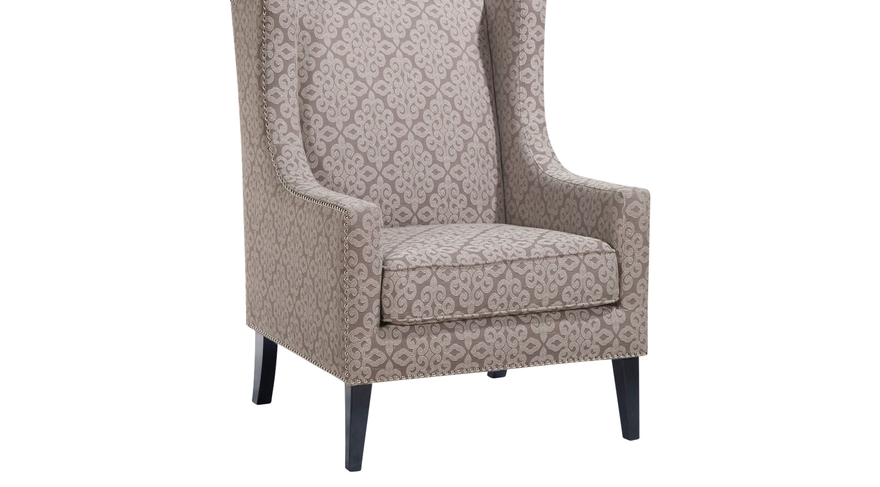 Accent Chairs Rooms To Go Addington