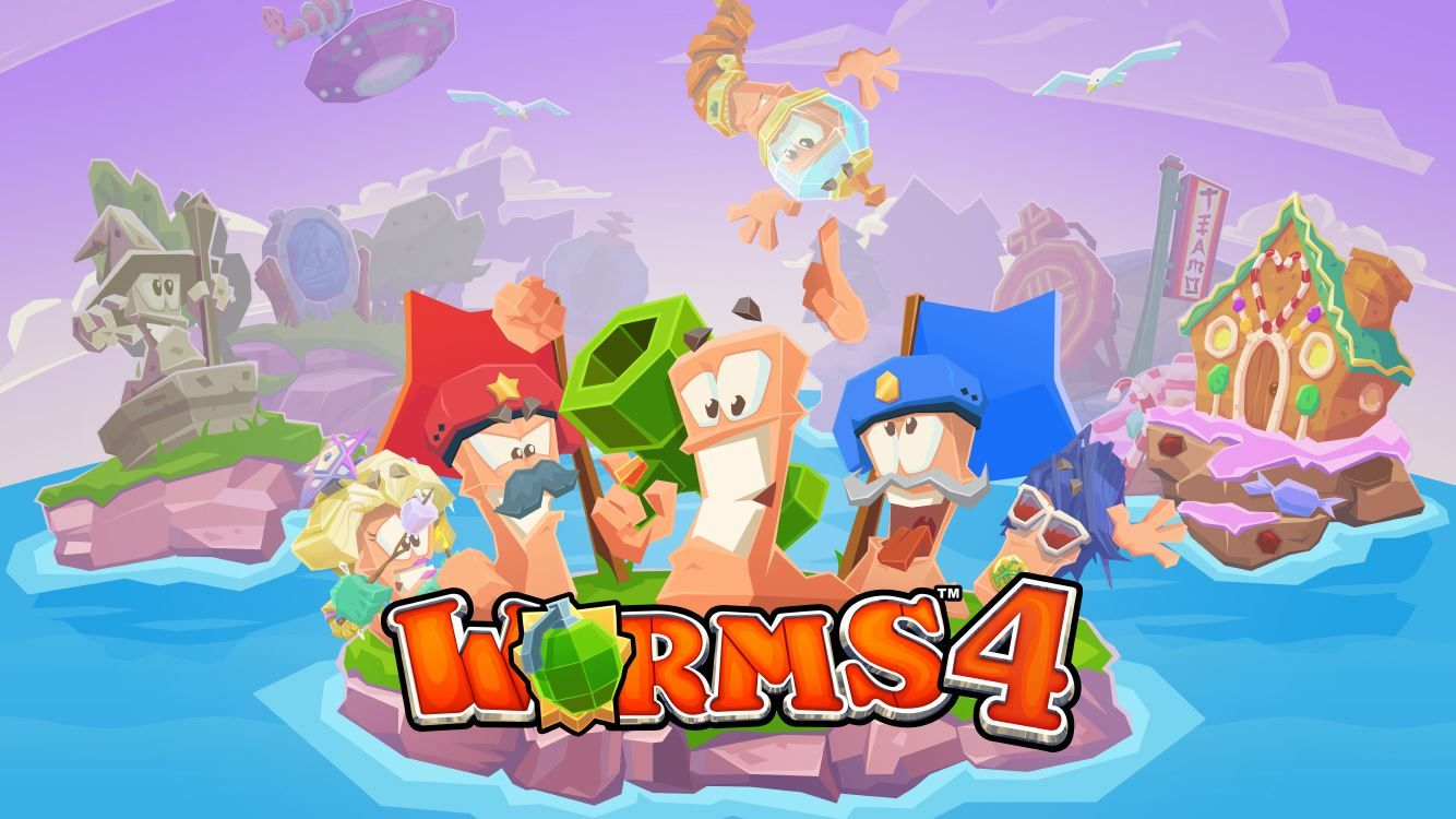 worm 4 apk mod offline android download | Android | Best