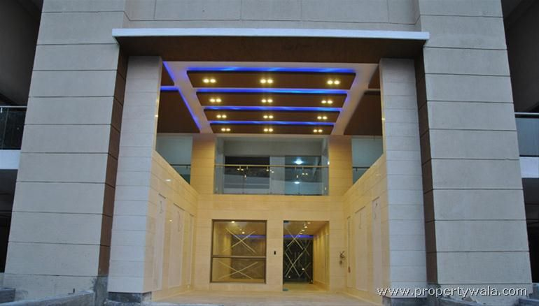 Entrance Lobby Designs Apartments Google Search Apartment