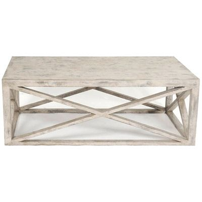 Prime Tritter Feefer Home Collection Madame X Coffee Table Spiritservingveterans Wood Chair Design Ideas Spiritservingveteransorg