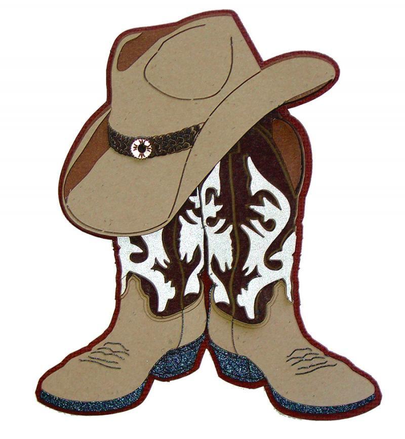 cappello cowboy - Cerca con Google  cae75cd02f70