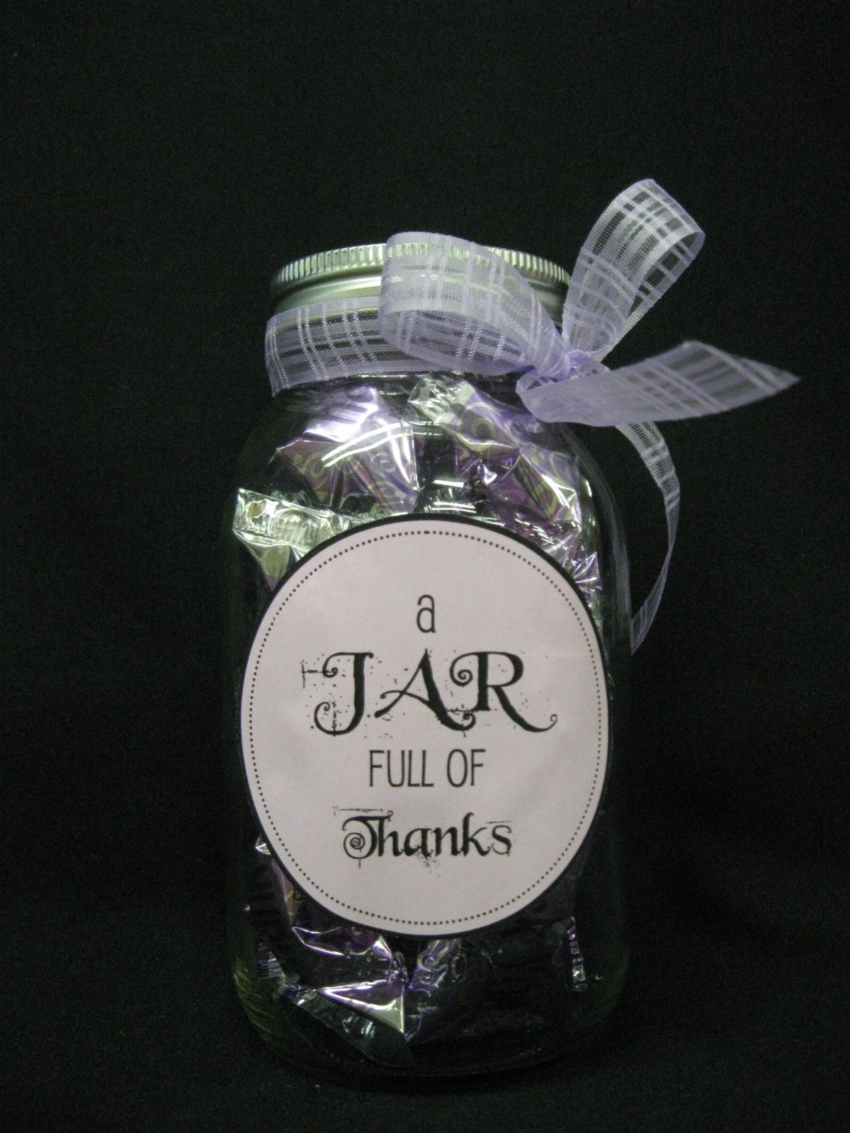 Lds Missionary Gift Ideas Online Party Supply Store Online Party Supplies Mason Jar Party Favor Diy Teacher Gifts