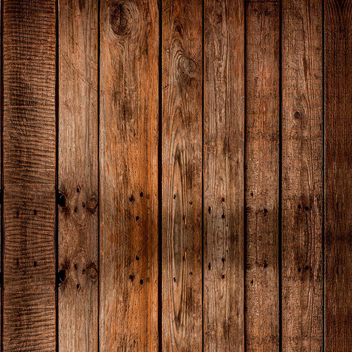 Papel De Parede Textura De Madeira Mod 12 T E X T U R E  -> Foto De Parede De Madeira