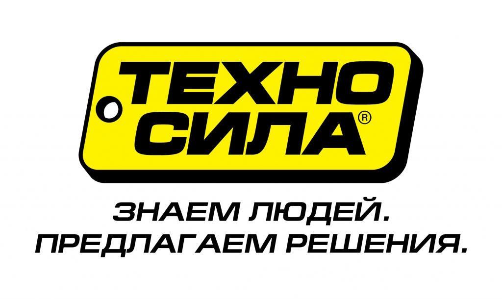 Промокод Техносила