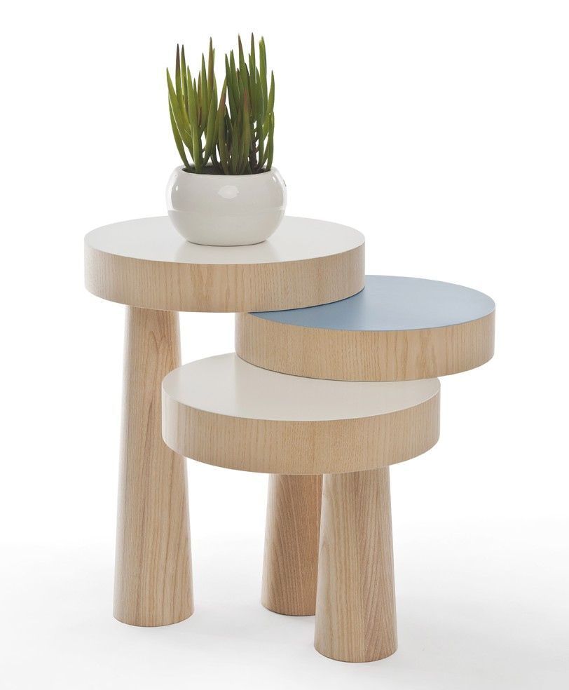 Superbe 100+ Small Oak Side Tables For Living Room   Best Interior Paint Brand  Check More