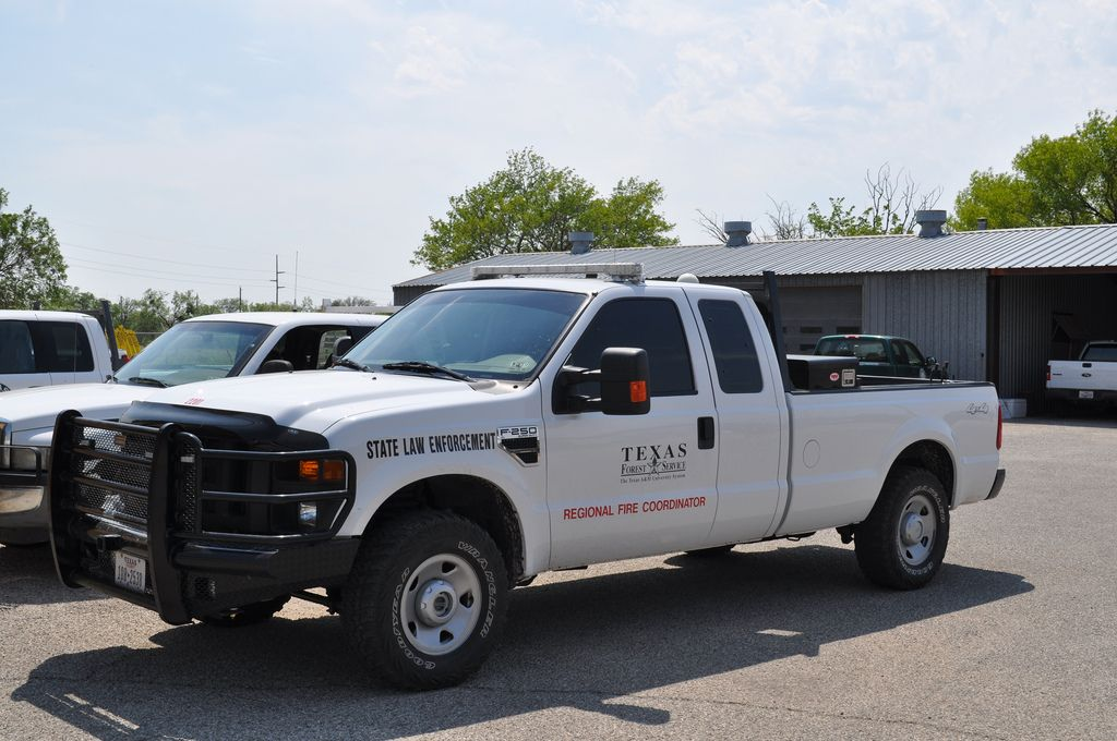 Texas Rangers Police Car Google Search Police Vehicles Police
