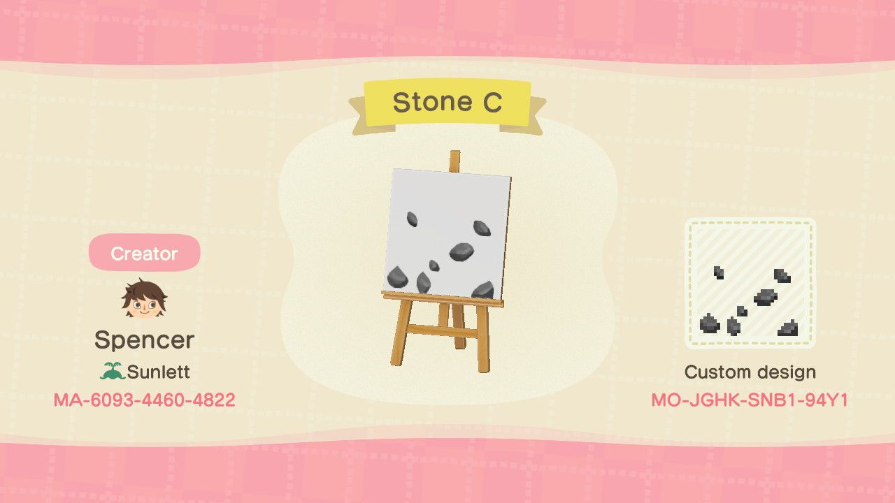 19+ How to change your name in animal crossing ideas