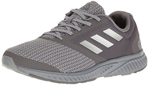 pretty nice 23e63 8c500 The perfect adidas Men s Edge Rc M Running Shoe Men Fashion Shoes.   34.96  - 127.77  yourfavoriteclothing from top store