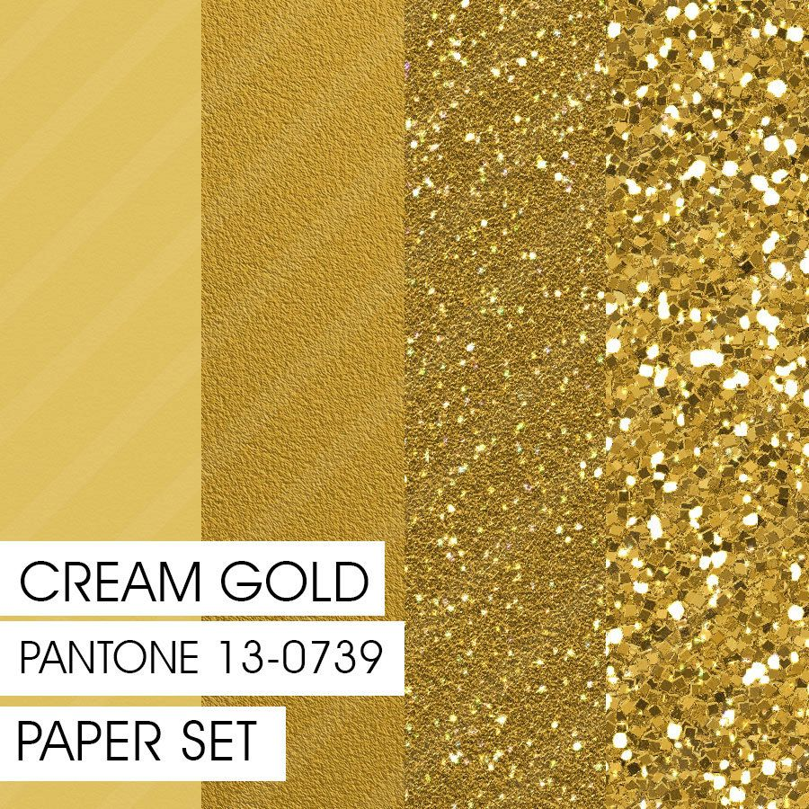 color vegas gold pantone 873 related keywords color