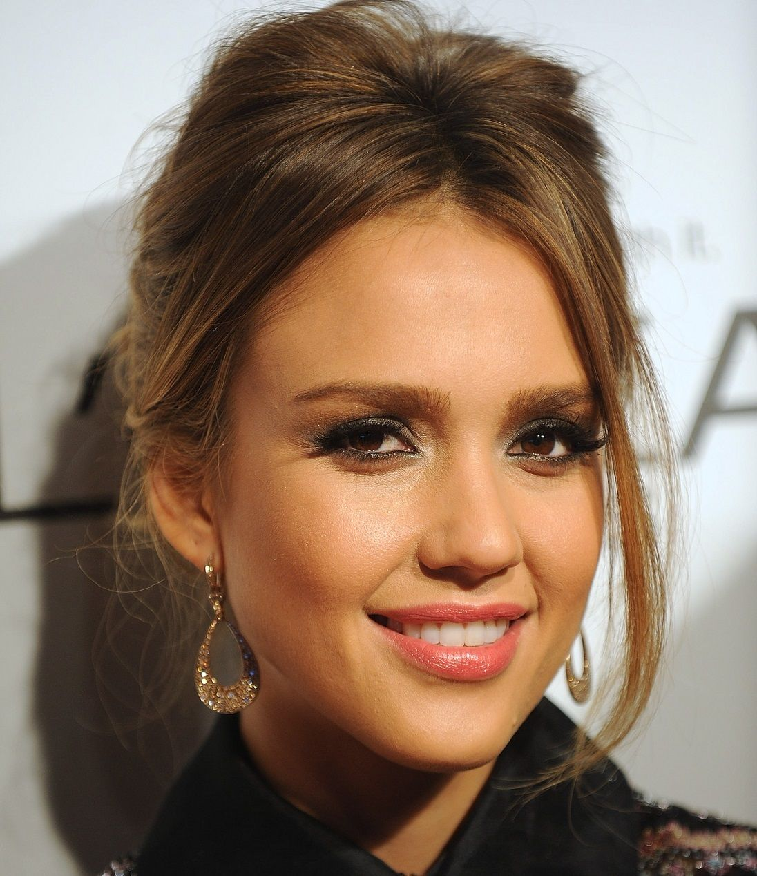 jessica alba наркозjessica alba 2017, jessica alba 2016, jessica alba style, jessica alba films, jessica alba hair, jessica alba movies, jessica alba street style, jessica alba wiki, jessica alba instagram, jessica alba net worth, jessica alba 2007, jessica alba make up, jessica alba site, jessica alba filmography, jessica alba wikipedia, jessica alba style 2017, jessica alba kino, jessica alba наркоз, jessica alba 2015, jessica alba imdb