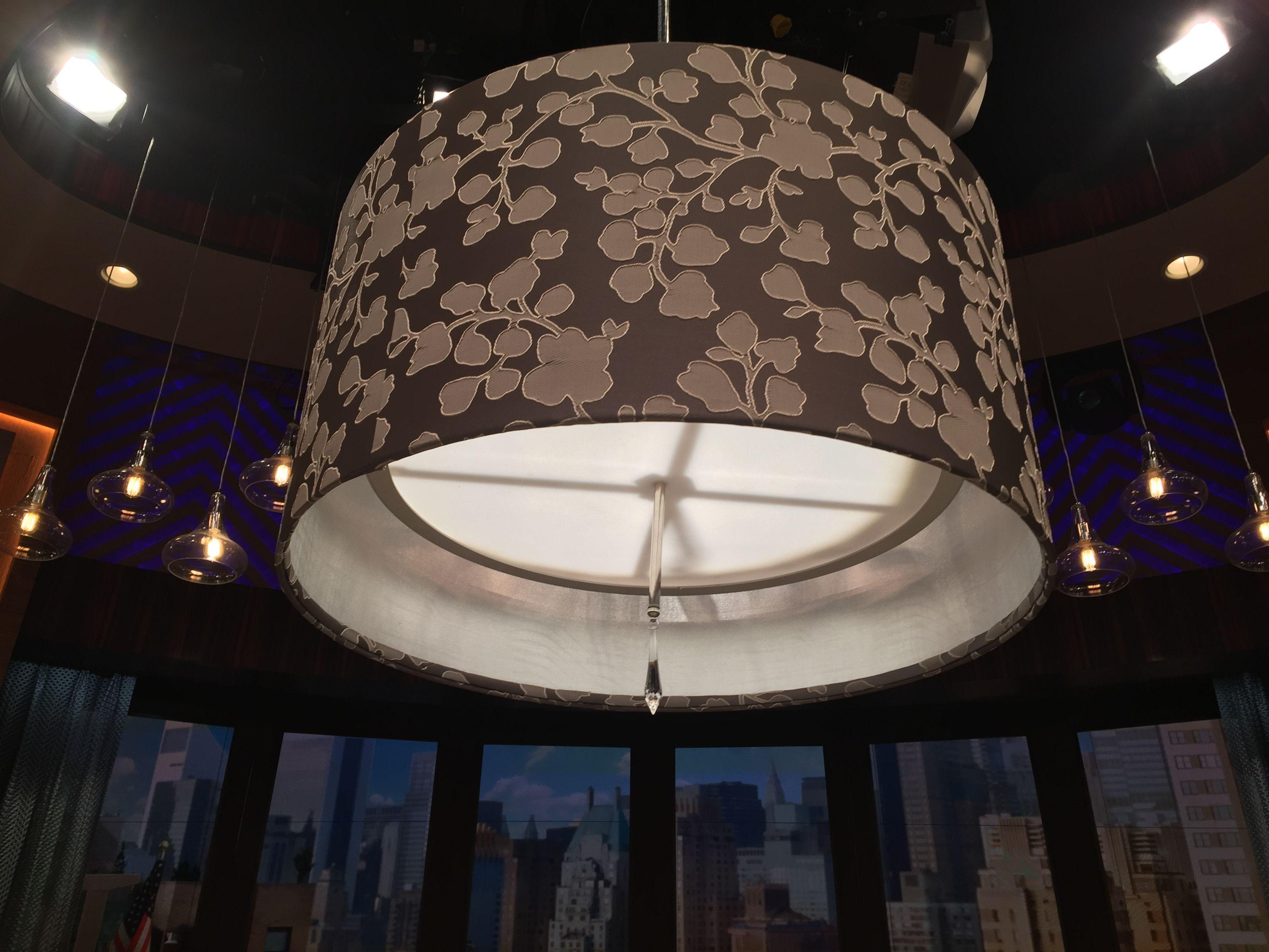 Pendant Fixture L& Paris Petal Pendant from Stonegate Designs. //.stonegatedesigns.com/ & Pendant Fixture Lamp: Paris Petal Pendant from Stonegate Designs ...