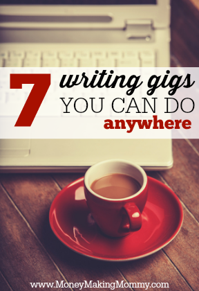 Online Writing Jobs Writing Jobs Online Writing Jobs Freelance Writing Jobs