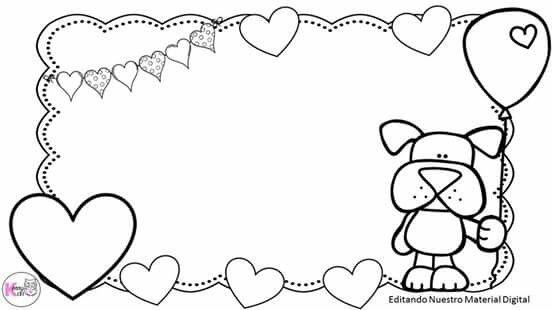 Amor Y Amistad Libro De Dinosaurios Para Colorear Tarjetas Para Imprimir Amor Y Amistad Tarjetas