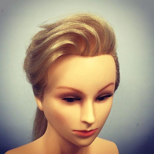 2016/11/06 14:00:34 sy_kkim_7 #hairdesigner  #hairdo  #hairstyle  #hairdesign  #hairstylist  #beauty  #뷰스타그램  #꽃스타그램 #손스타그램  #미용 #hair  #헤어  #헤어디자이너 #헤어디자인  #헤어스타일 #미용인 #미용사 #뷰티  #ヘア  #美容師 #美容 #올림머리 #업스타일 #updo #upstyle #뷰티스타그램  #美容