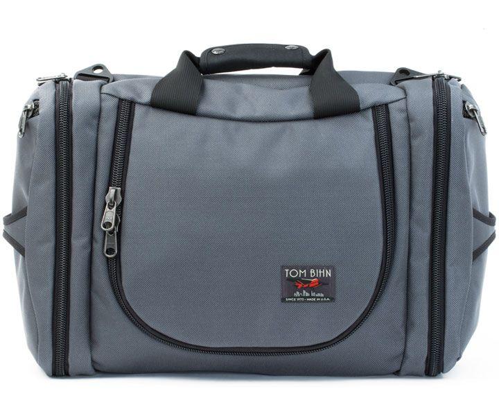 Aeronaut Backpack: Travel Bags, Bags, Travel