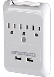 Best Buy Targus Power Socket White Apa21us Cool Things To Buy Cool Gadgets Things To Buy
