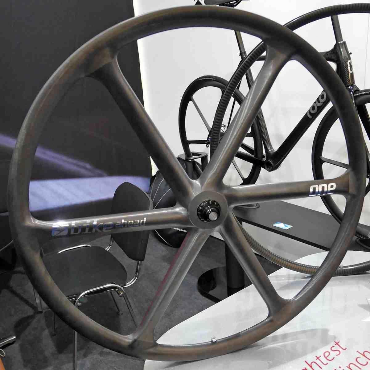 Getting The Right Bike Seat Bike Wheel Bicycle Maintenance