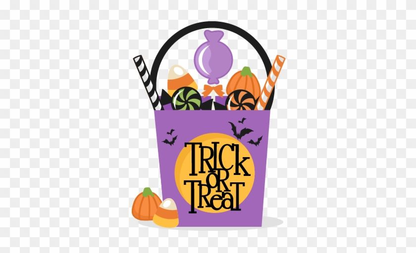 Download And Share Clipart About Trick Or Treat Clipart Trick Or Treat Clip Art Trick Trick Or Treat Clip Art Find Mo Halloween Bags Clip Art Trick Or Treat