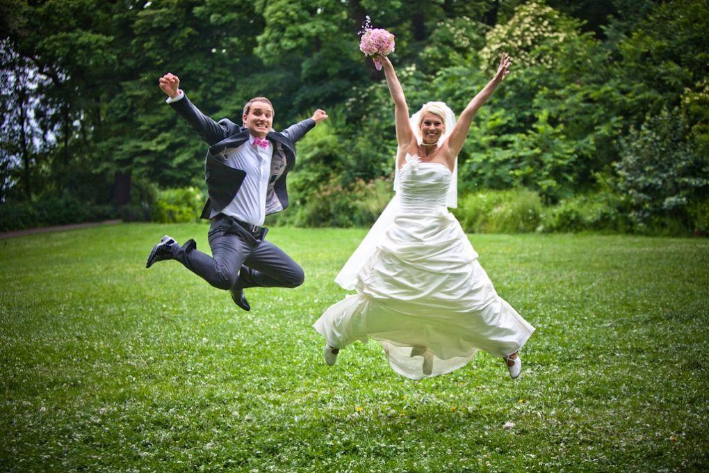 Wedding Photographer Till von Rennenkampff