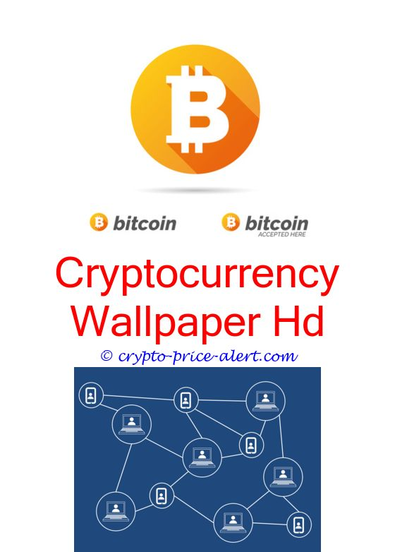 Ecc cryptocurrency cryptocurrency bitcoin value chart bitcoin facebook order food with bitcoinbuy gold with bitcoin get ccuart Choice Image