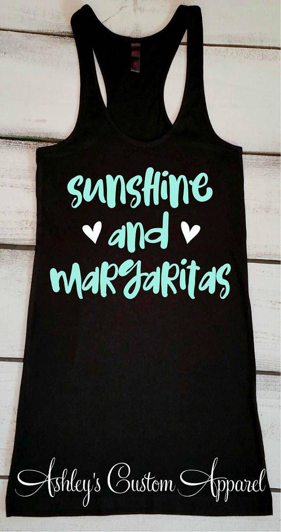 1325cb0fce7 Summer Vacation Shirt Cruise Shirt Beach Trip Shirt