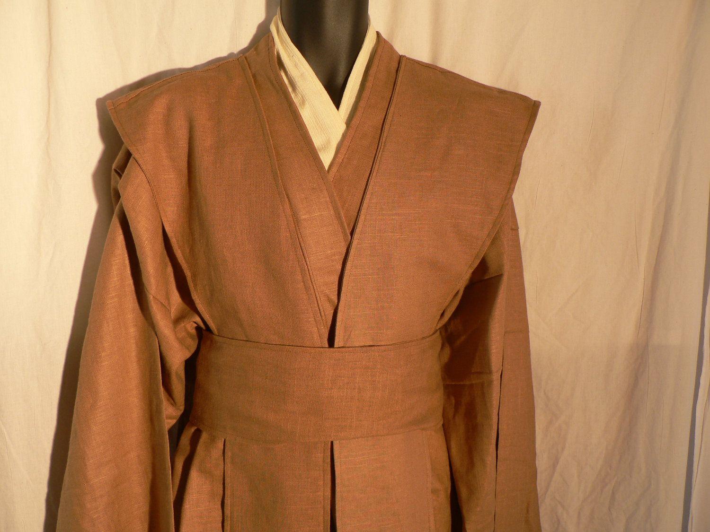 some custom cloth robes - HD1500×1125