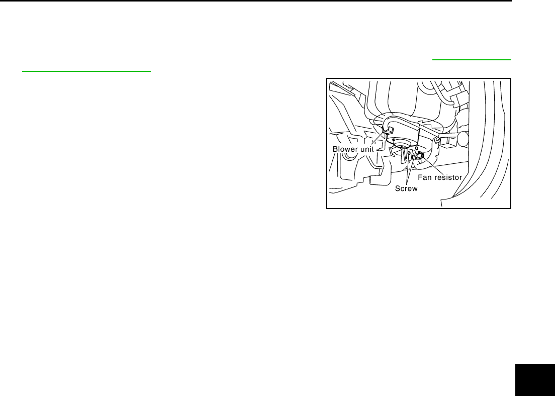 hight resolution of nissan xtrail t30 workshop manual 2006 30 pdf