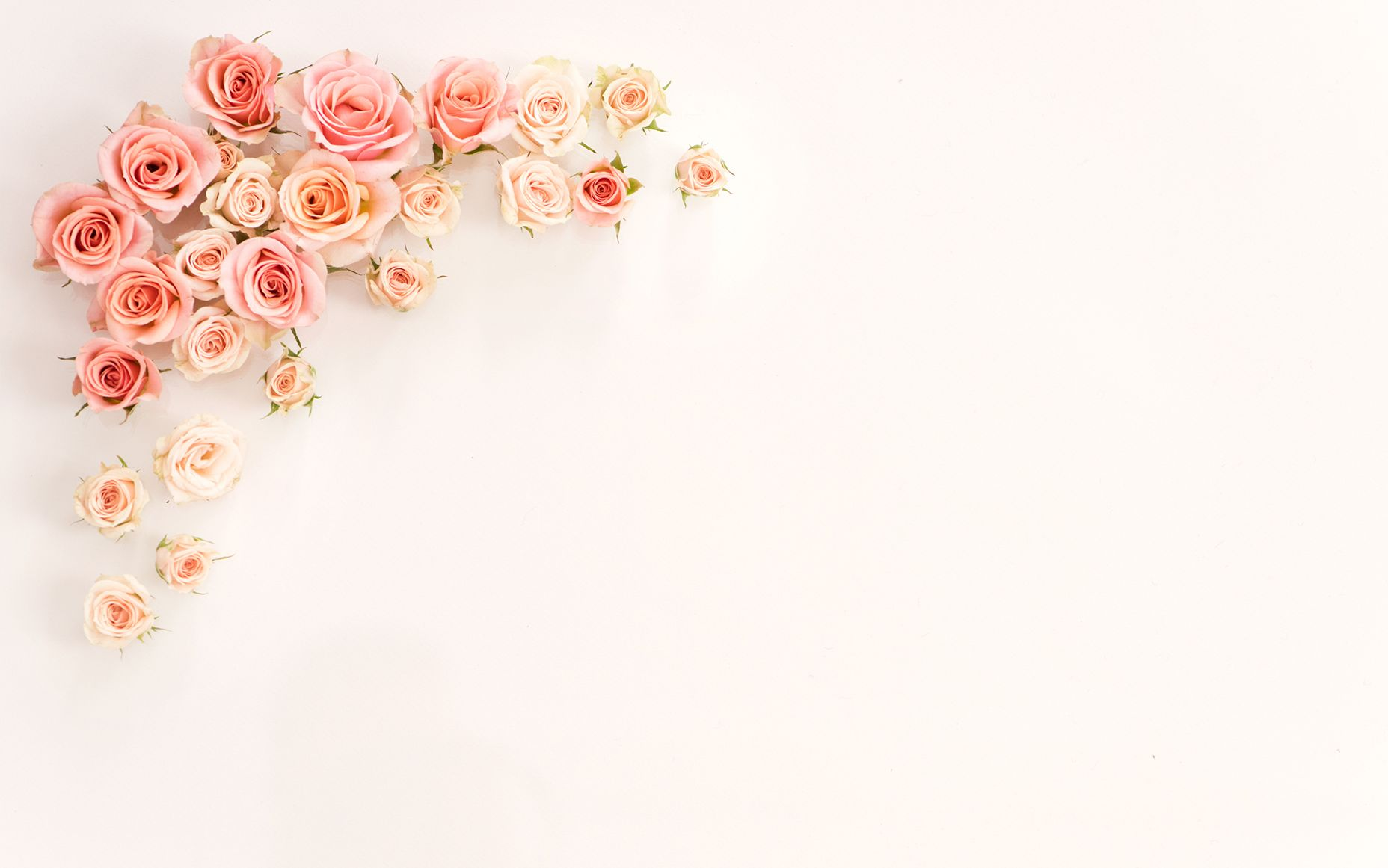 Image result for feminine wallpaper macbook Rose gold