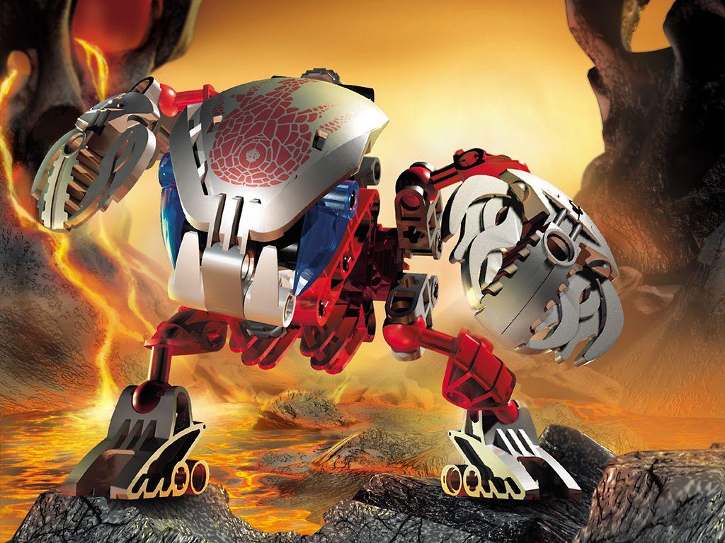 Http Archive Bionicle Free Fr Fichiers De Contenu Wallpapers Matanui Bohrokkal Tahnokkal1024 Jpg Lego Bionicle Bionicle Lego
