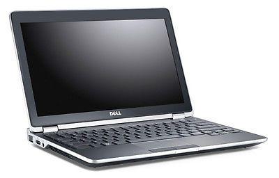 Dell Latitude E6220 Intel i5 2.50GHz 8GB RAM 500GB HDD Win 7 Pro Laptop Notebook https://t.co/59h61W3hsR https://t.co/3W9aJV9CSH