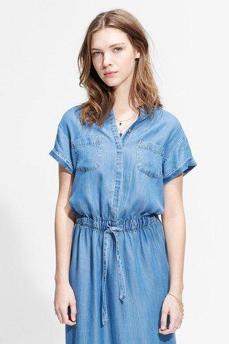 Sommerkleider-Trends 2017: Nach diesen Kleidern sind jetzt ...