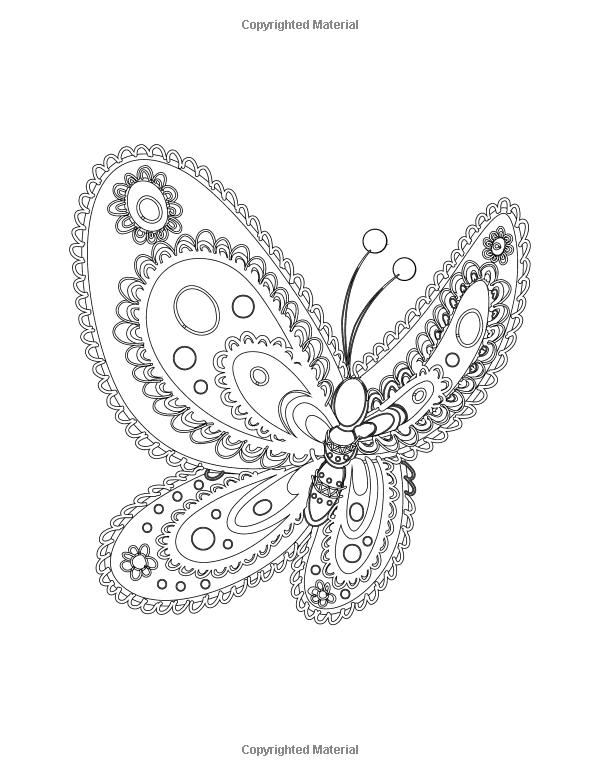 Tier-Mandala Malbuch Zauberhafte Tiermandalas Malbuch zum