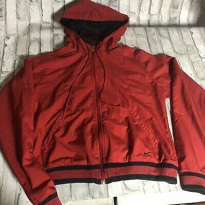 Boys Nike Jacket #fashion #clothing #shoes #accessories #kids #boys (ebay link)