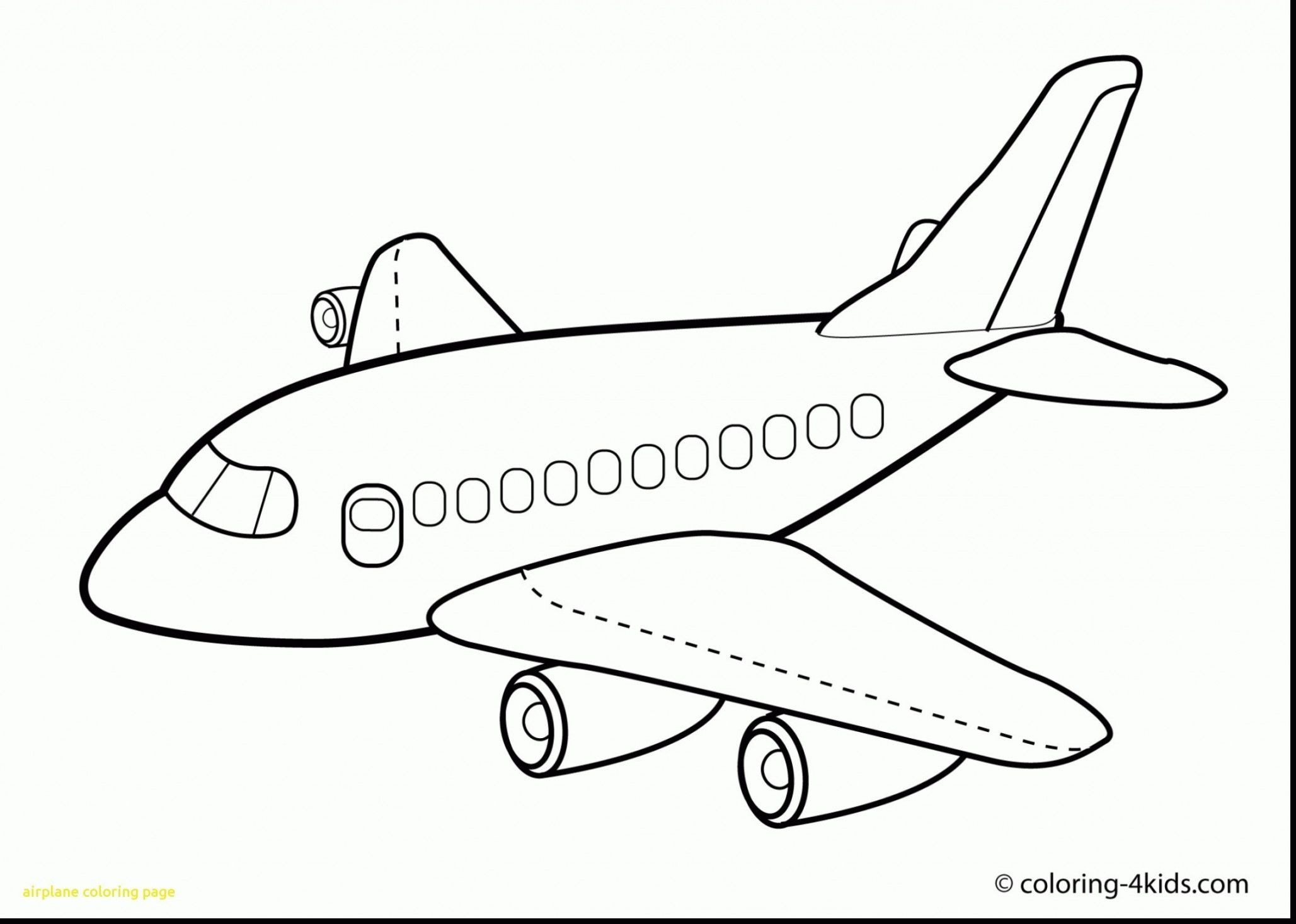 Airplane Coloring Page Jets Logo Coloring Page Collections Of Fighter Jet Coloring Page Entitlementtrap Com Airplane Coloring Pages Airplane Drawing Free Coloring Pages