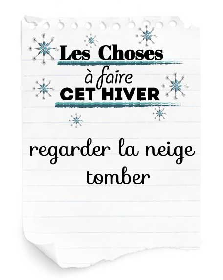 Love Your French Words For Girlfriend Cool Words Childrens Quotes