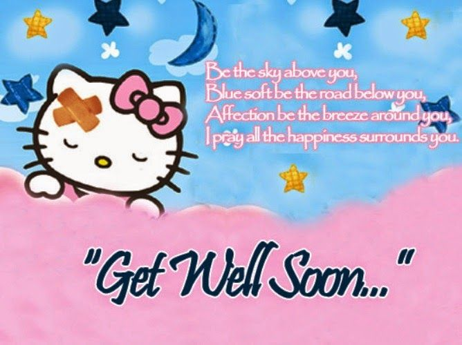 get well soon messages get well soon wishes get well soon words beautiful messages