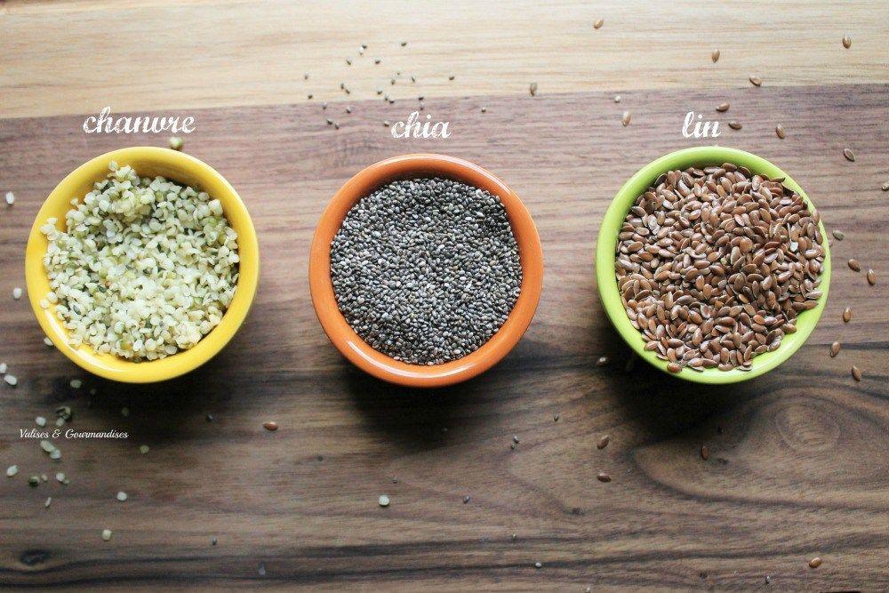 comment utiliser les graines de fenouil