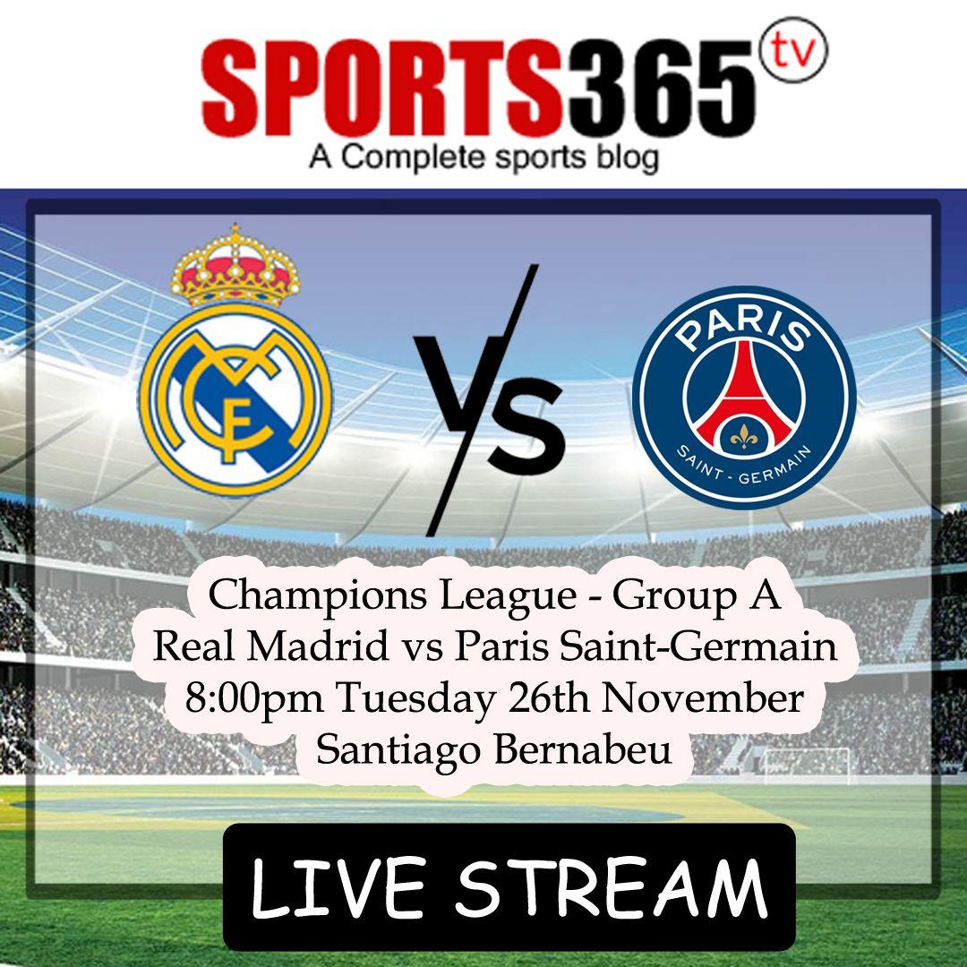 real madrid vs barcelona live stream free totalsportek