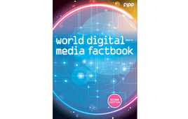 Register for the FIPP Factbook 2.0 Webinar with eZ Systems