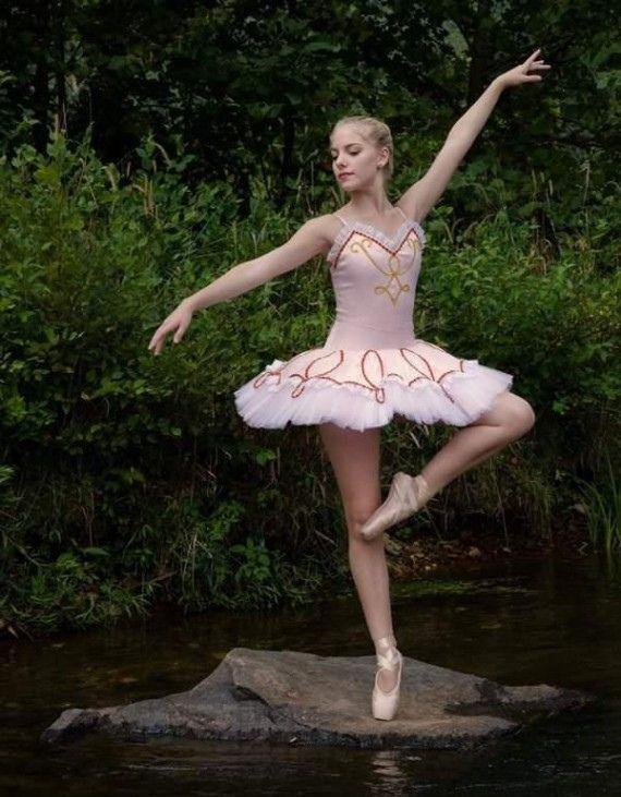 https://flic.kr/p/9xW3AJ | Dance (20) | Dance