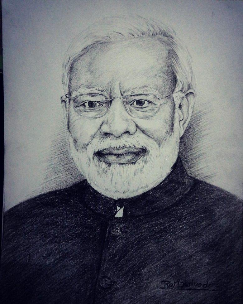 Pin on Raj Dwivedi Artist