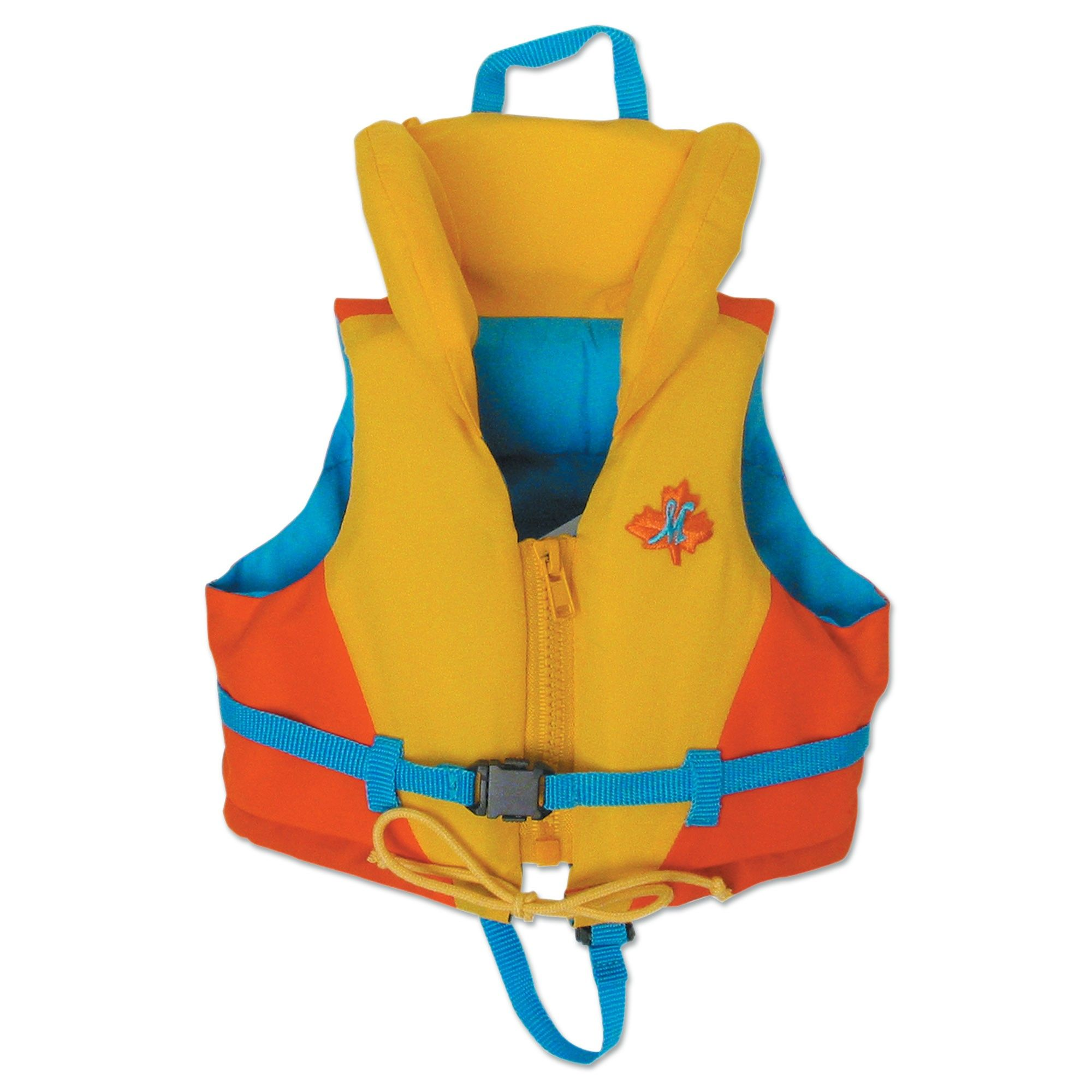 Lifejacket Outfit accessories, Beach wear outfits, Doll
